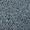 Щебень с доставкой, в мешках всех фракций - Изображение #4, Объявление #1010020