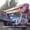 Услуги (Аренда) автовышек Бровары  Киевская область. #1022423