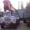 Услуги (Аренда) автовышек Бровары  Киевская область. - Изображение #2, Объявление #1022423