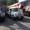 Услуги (Аренда) автовышек Бровары  Киевская область. - Изображение #5, Объявление #1022423