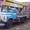 Услуги (Аренда) автовышек Бровары  Киевская область. - Изображение #4, Объявление #1022423