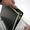 замена матрицы (экрана) ноутбука #1021815