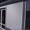 Защитные роллеты в магазин,  дом или офис . Гаражные ворота с аварийным #1055239