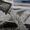 Бетон от Ковальской, с доставкой  - Изображение #3, Объявление #1090644