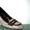 Женские туфли удобные на среднем каблуке. Распродажа по оптовым ценам. #1092877