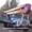 Автовышки локтевые Бровары по району. - Изображение #4, Объявление #1021999