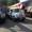 Автовышки локтевые Бровары по району. - Изображение #2, Объявление #1021999