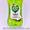Экологическая жидкость для мытья посуды Scala Green #1110002