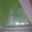 Натяжные потолки (монтаж) #1021641