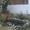 Отдых на Азовском море,  п.Генгорка,  рядом панс.Мелиоратор #1118645