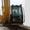 Продаем гусеничный экскаватор с обратной лопатой JCB JS 180 LC,  1, 0 м3,  2003 г.  #1189582