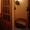 Стекло узорчатое для дверей #1197492