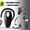 Устройства записи телефонных разговоров - Изображение #6, Объявление #1198492