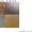 Вырезаем и продаем стекло узорчатое для дверей - Изображение #3, Объявление #1196744