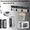 Устройства записи телефонных разговоров - Изображение #10, Объявление #1198492