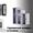 Монтажные шкафы и стойки #1197787