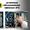 Устройства записи телефонных разговоров - Изображение #4, Объявление #1198492