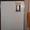 Продам надежный,  абсолютно рабочий холодильник ОКА 6М недорого   #1208827