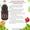 Гранатовый сок  прямого отжима,  органический,  с Азербайджана в Украине #1203932