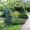 Уход за садом   #420594