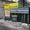 Ремонт автостекла на Соломенке.Киев. - Изображение #5, Объявление #489719