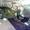 Ремонт автостекла на Соломенке.Киев. - Изображение #6, Объявление #489719