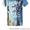 Мужские футболки !Solid #1251522