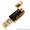 Шикарные Зажигалки евро качества Pierre Cardin оптом  #1267468