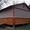 Рефлексоли,  внешние,  наружные рулонные шторы #1263373