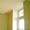 Ремонт квартир в Киеве Расценки  #1263667