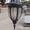 Продаю уличные  газовые  нагреватели б/у #1275791