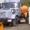 Продаем поливомоечную машину МДК со щеткой,  отвалом,  ЗИЛ 433362,  2005 г.в.