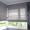 Римские шторы на окна,  проемы #1287156