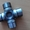 Крестовина карданного вала на УН-053 / 88170049 #1298739