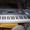Клавиши medeli m20 синтезатор #1309955
