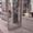 Срочный ремонт ролет Киев,  срочный ремонт дверей и окон без выходных  #1341271