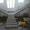 Лестницы,  бетонные лестницы Киев  #1345706