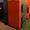 Твердотопливные котлы длительного горения серии Омега #1375869