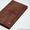 Папки меню, изготовление из кожи, кожзама, ламинированного картона (Киев)    - Изображение #6, Объявление #650398