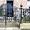 Скамейки,  фонари литые,  отливки столбиков,  решеток,  оград,  забора,  литье металла #1385122