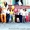 Организация детских праздников, Услуги аниматоров Киев и область - Изображение #7, Объявление #1397226