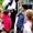 Организация детских праздников, Услуги аниматоров Киев и область - Изображение #6, Объявление #1397226