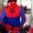 Организация детских праздников, Услуги аниматоров Киев и область - Изображение #3, Объявление #1397226