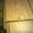 Планкен из лиственницы,  лиственница планкен #1380488