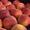 Персики из Испании #1423062