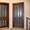 Двери  деревянные  по выгодной цене. #1412113
