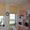 Рулонные шторы (тканевые ролеты) #1421109