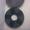 Плоскошлифовальная дисковая машина Вирбел для паркета и бетона. - Изображение #2, Объявление #1445888