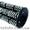 Фрезеровальная машина SIMA MP-200 электрическая 220в и бензиновая Honda 160 (Ита - Изображение #3, Объявление #1446127