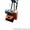 Фрезеровальная машина SIMA MP-200 электрическая 220в и бензиновая Honda 160 (Ита